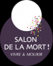 logo-Salon de la Mort.png